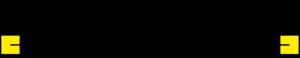 HLkomm-Logo-4c