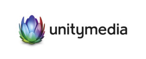Unitymedia_Logo_H_1240_4