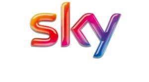 sky new
