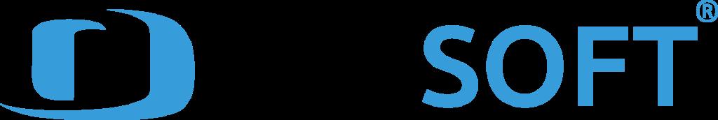ovaSOFT
