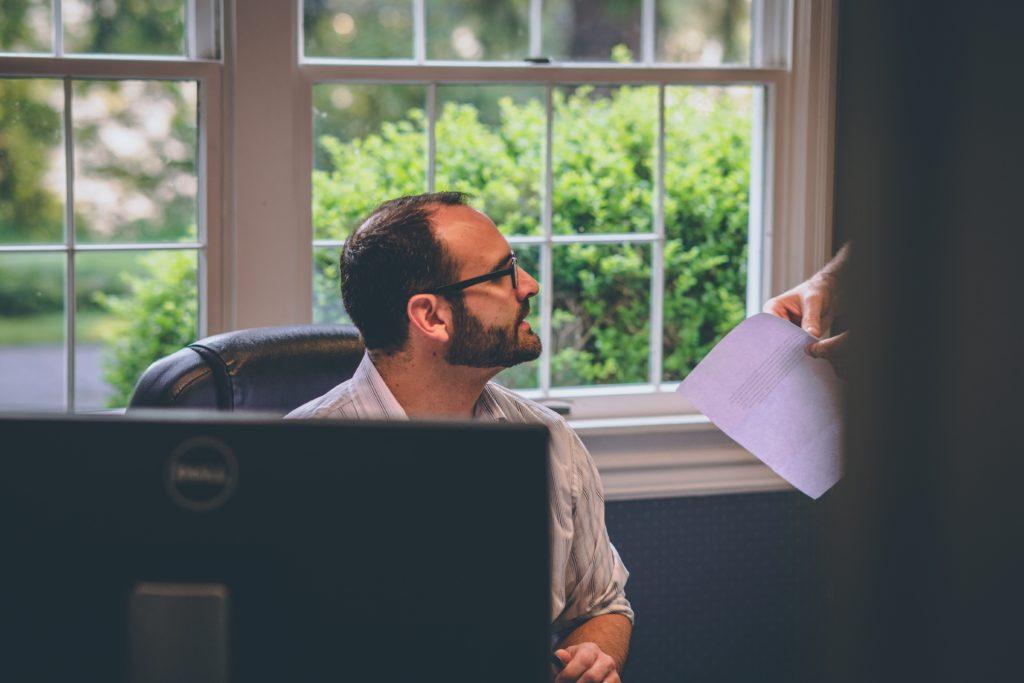 Skillmanagement