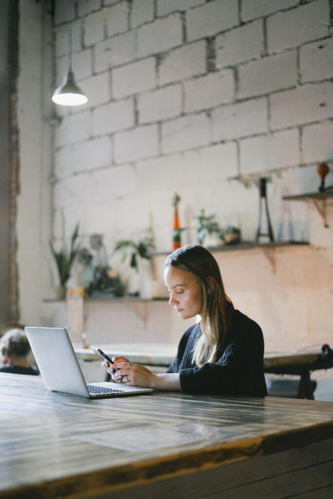 Remote HR-Arbeit